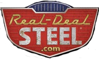 Real Deal Steel