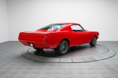 1965-Ford-Mustang_292775_low_res - Copy