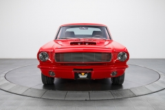 1965-Ford-Mustang_292785_low_res - Copy