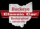 Buckeye Classic Car Restoration